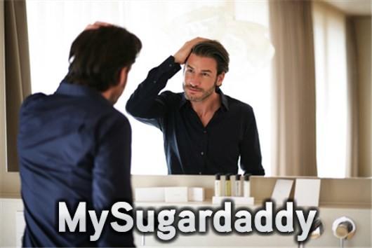 sugar baby earnings