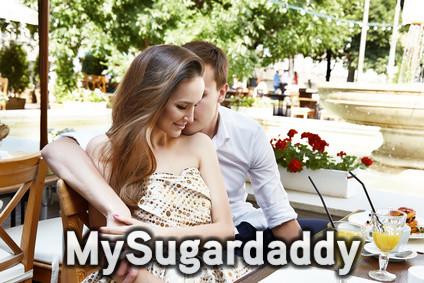 Sugar Baby Essentials You Should Keep in Mind
