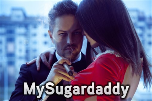 sugar baby experience stories