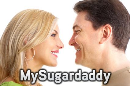 Sugar Daddy App Free