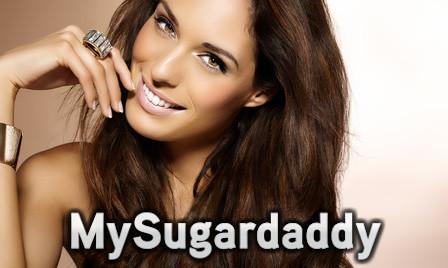 Sugar Daddy Arrangements