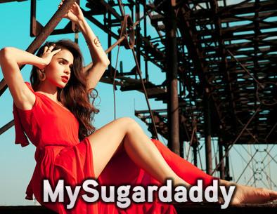 Sugar Daddy Broadway – Important Tips