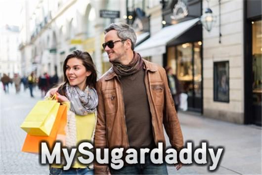 Sugar Daddy Rates