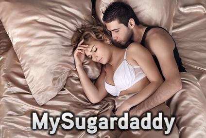 Sugar Daddy Recipe