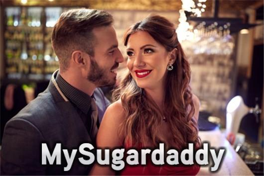 sugar ladies dating