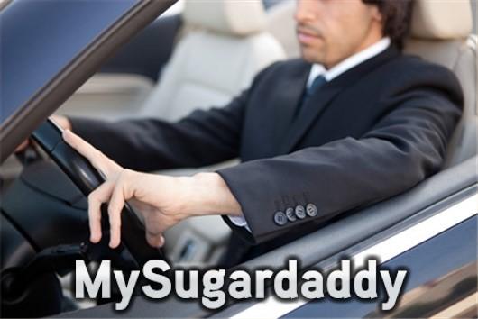 What is a sugar babe
