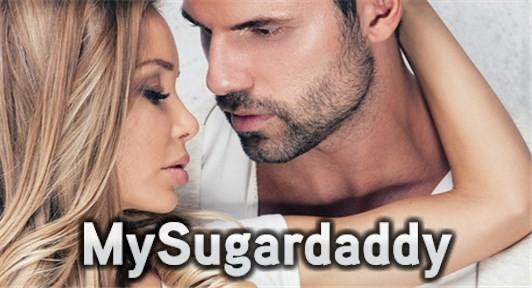 Dangers of sugar daddy websites