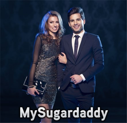 does my sugar daddy love me