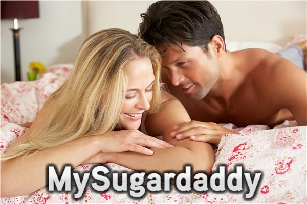Rules for Sugar Daddy Dating