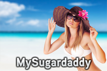 Sugar Babe Blog
