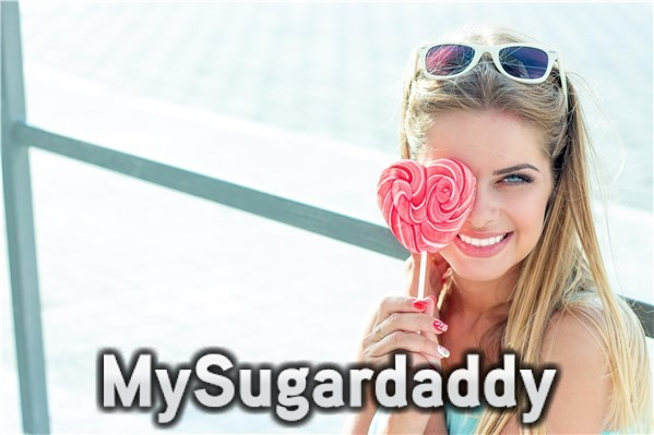 Sugar Babe Horse – Find a Sugar Daddy to spoil you