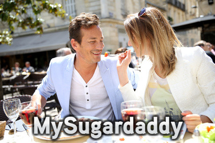 Sugar Babe Jobs