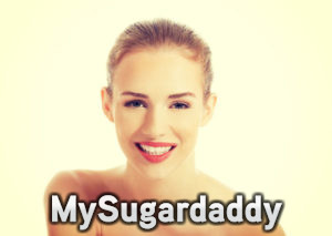 Sugar Babe Meaning