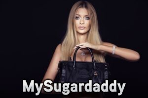 Sugar Baby Allowance