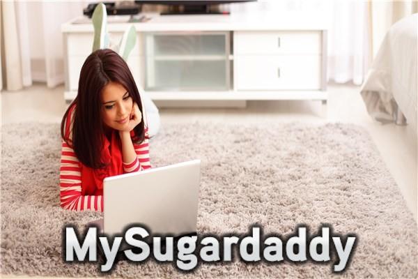 Sugar Baby Blog – Sugar Baby Story