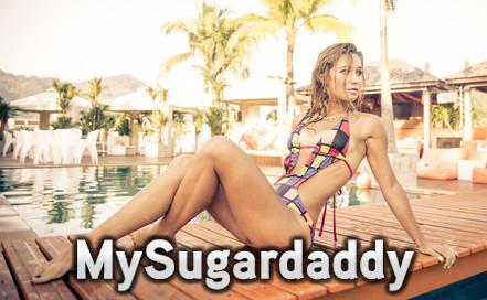 Sugar Baby Examples – New Sugar Baby Stories