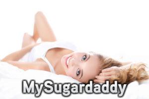 Find sugar baby free