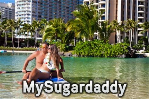 Sugar daddy online dating sites
