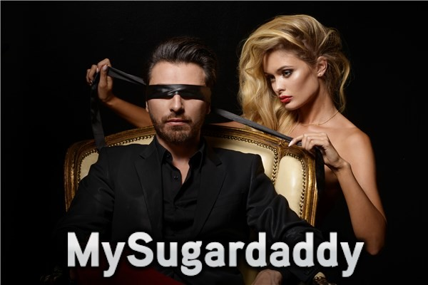 How to ask my sugar daddy for money