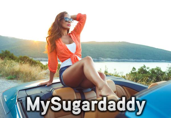 Sugar Baby Bio – Create a good Sugar Profile