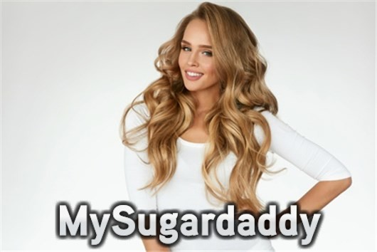 Sugar Baby Boutique – Sugar Baby loves shopping