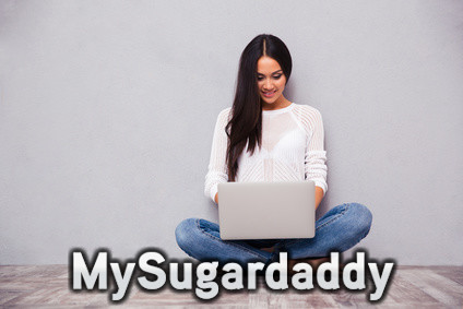 Sugar Baby with a child – Sugar Dating tips