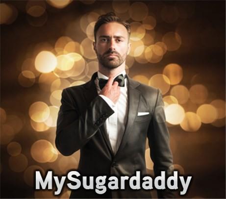 sugar daddy brisbane
