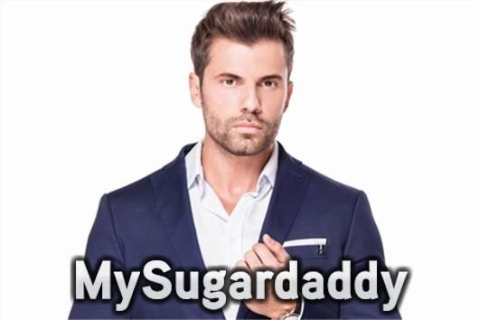 sugar daddy dublin