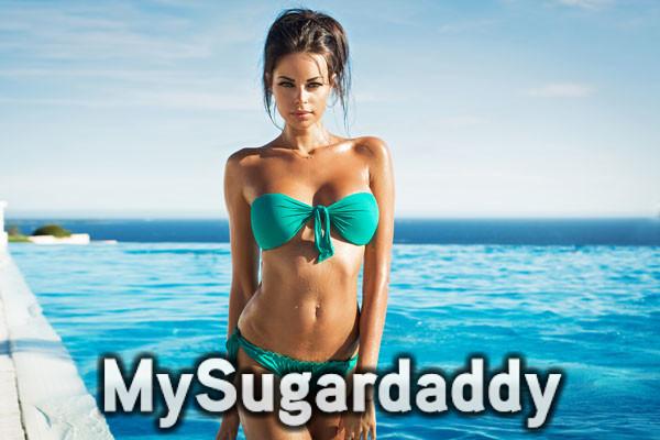sugar daddy in spanish