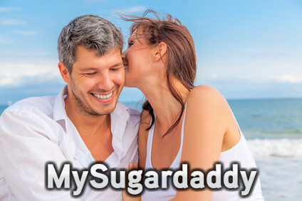 Advice For Being a Sugar Baby