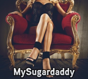 Benefits of Sugar Daddy