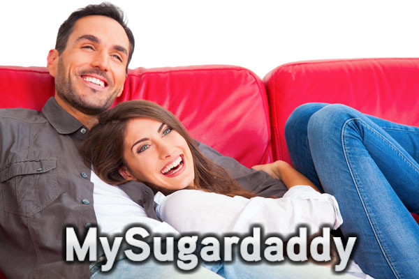 Pregnant with my sugar daddy – Now what?!