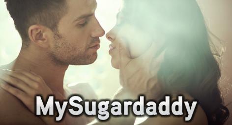 Seeking My Sugar Daddy-  Where To Go If You Are Seeking Your Sugar Daddy?