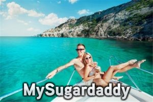 Sugar Baby Vacations