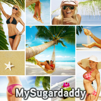 Sugar Baby Vacations: 3 Tips for Traveling with Your Sugar Daddy