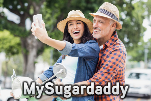 sugar daddy app review