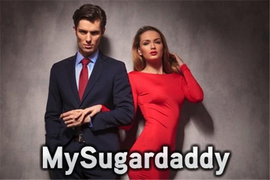 sugar daddy express