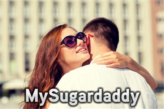 sugar daddy pros and cons