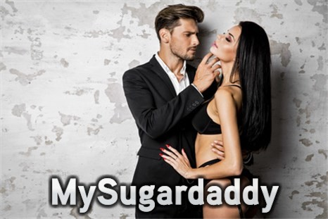 Sugar daddy dating rules manayo dating