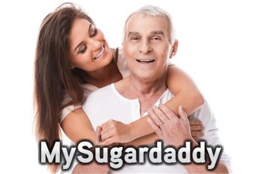 sugar daddy websites for free