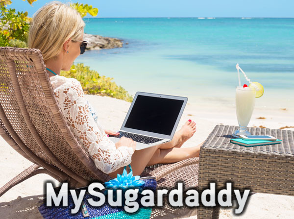 Review of Sugar Daddy Websites