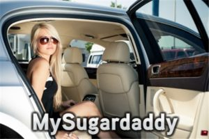 Sugar baby Jannet and her secret diaries – Ch 1