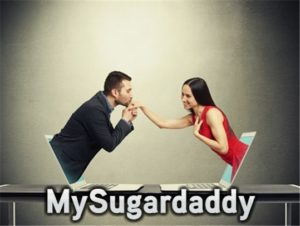 sugar daddy websites free