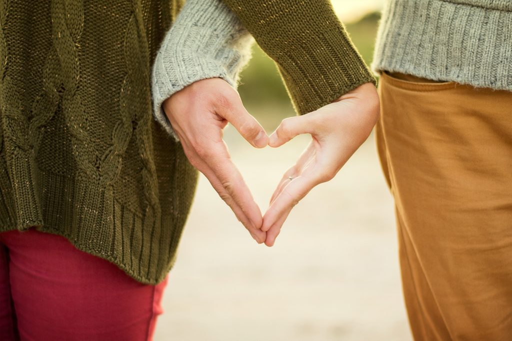 the secrets of a long lasting relationship